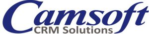 Camsoft CRM